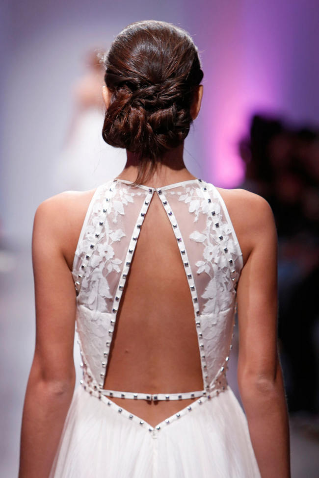 Hayley Paige  Spring 2015  21
