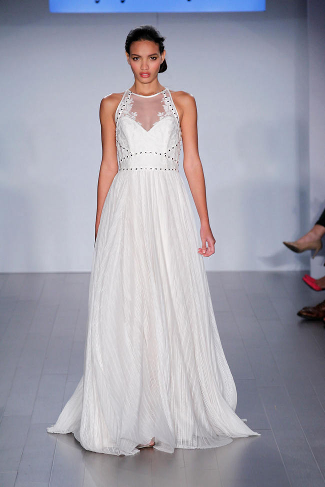 Hayley Paige  Spring 2015  22