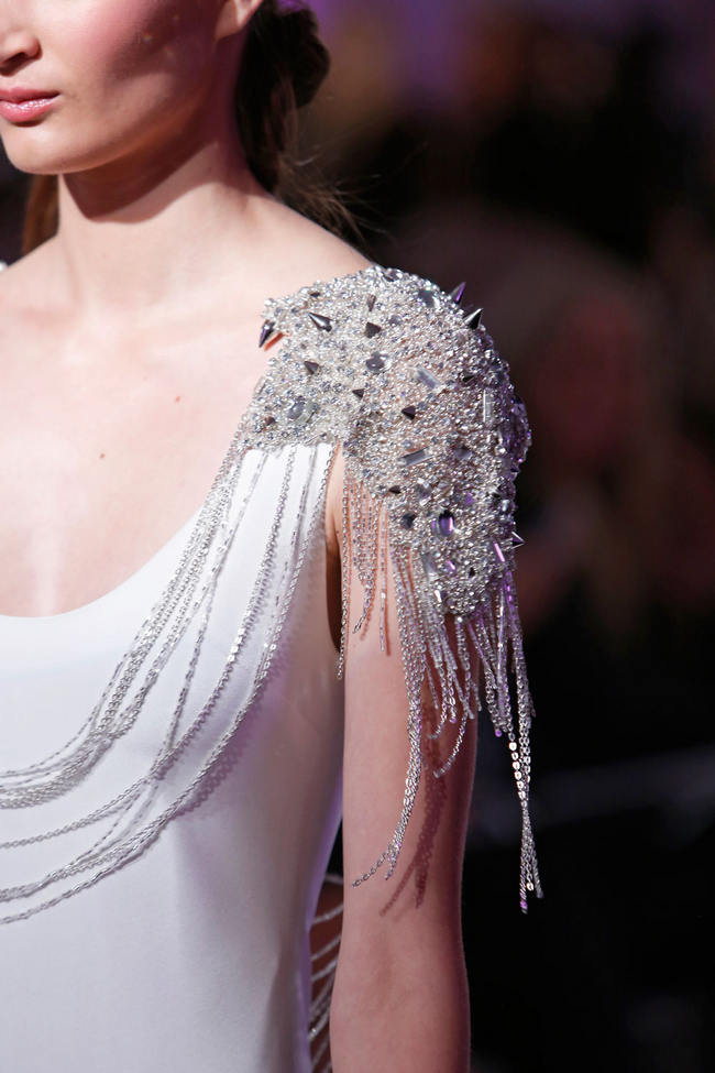 Hayley Paige  Spring 2015  9