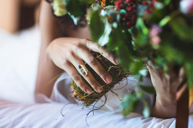 Moody Romance - JoAnn Stokes Photography (61)