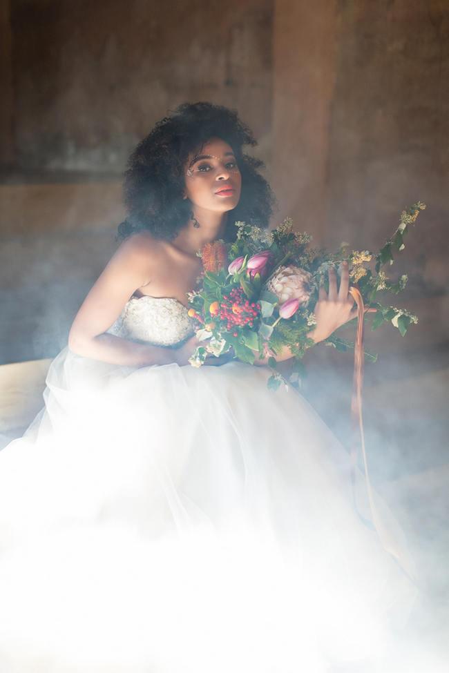 Moody Romance - JoAnn Stokes Photography (77)