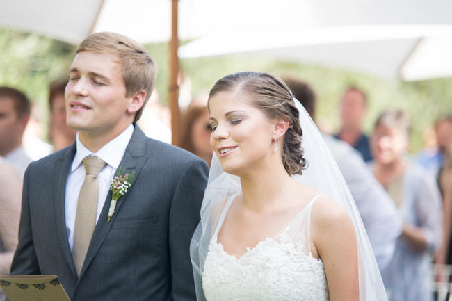 Olive Rock Wedding (19)