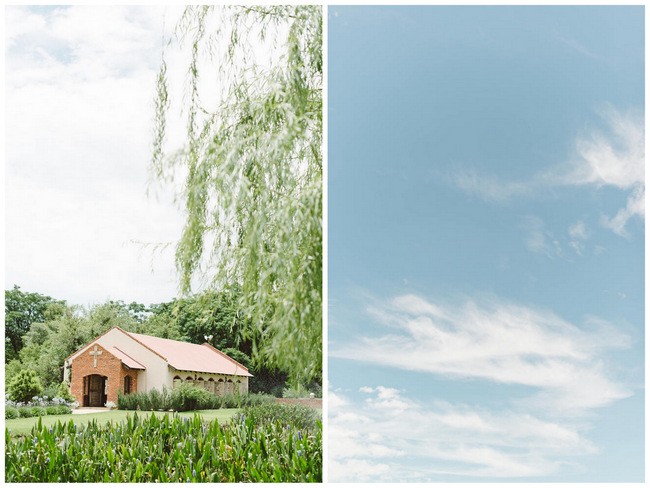 //   Mint Coral South African Wedding // Louise Vorster Photography
