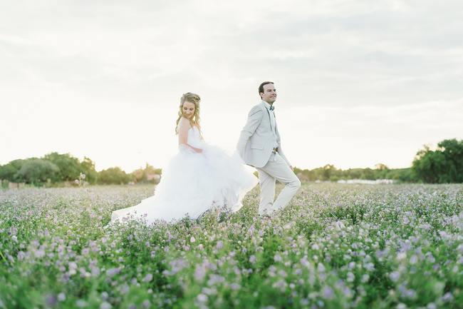 Louise Vorster Fave Wedding Photographers Johannesburg, Gauteng