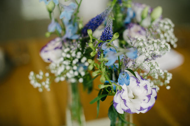 Timeless Light Blue and Lavender Vivere Country House Wedding (69)