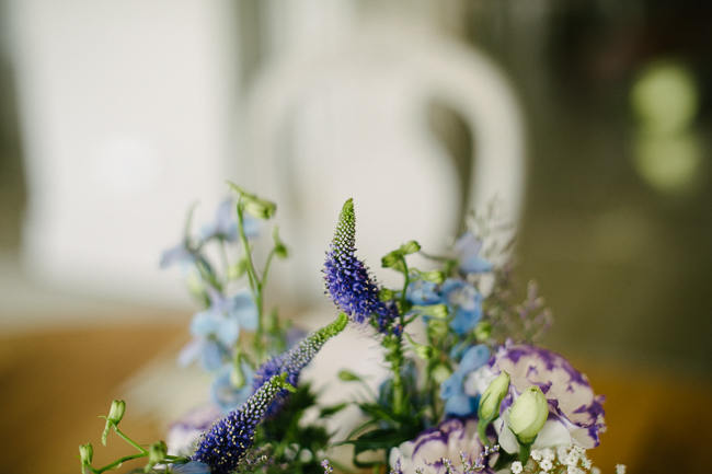 Timeless Light Blue and Lavender Vivere Country House Wedding (70)
