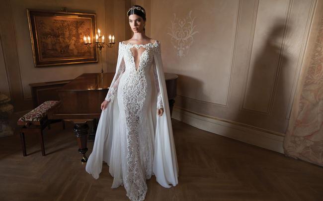 Berta Bridal Gowns (11)