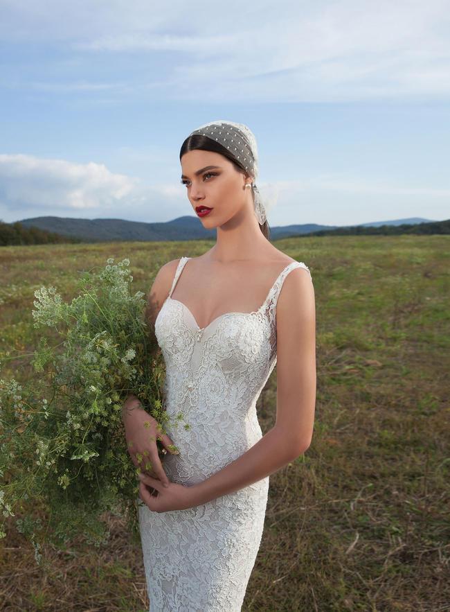 Berta Bridal Gowns (12)