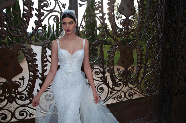 Berta Bridal Gowns (13)