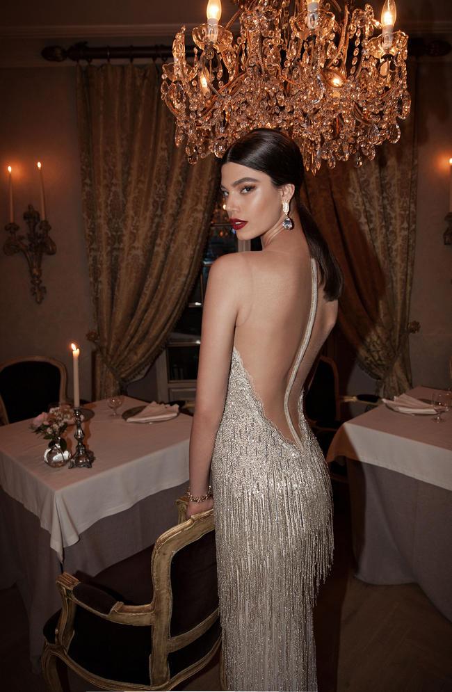 Berta Bridal Gowns (18)