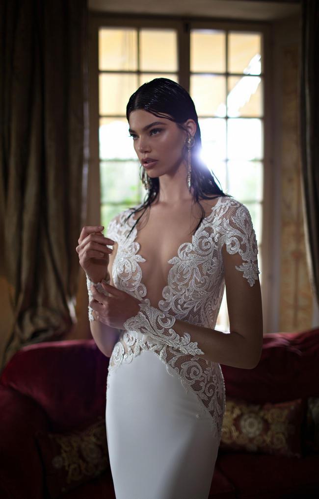 Berta Bridal Gowns (21)