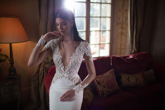 Berta Bridal Gowns (22)