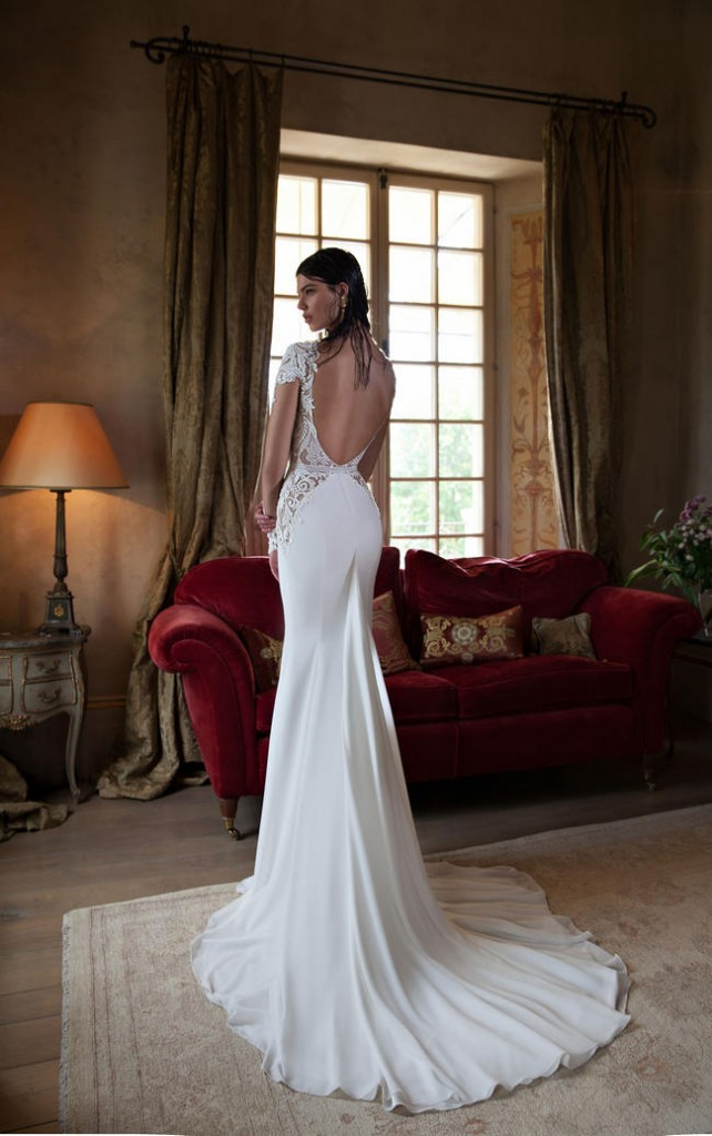 Berta Bridal Gowns (23)