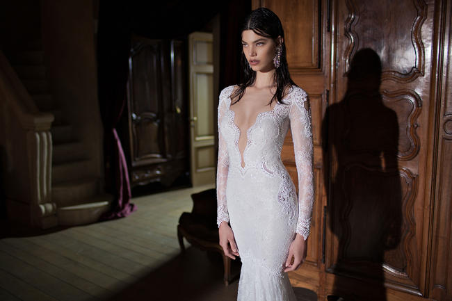 Berta Bridal Gowns (26)