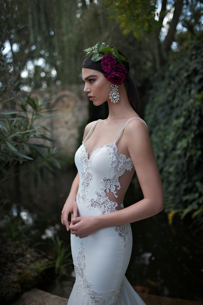 Berta Bridal Gowns (3)