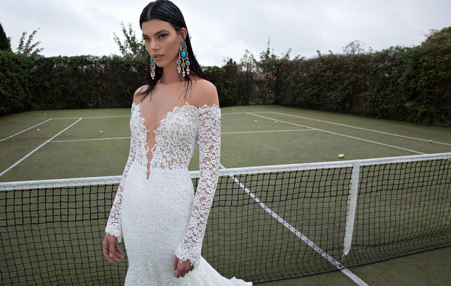 Berta Bridal Gowns (30)