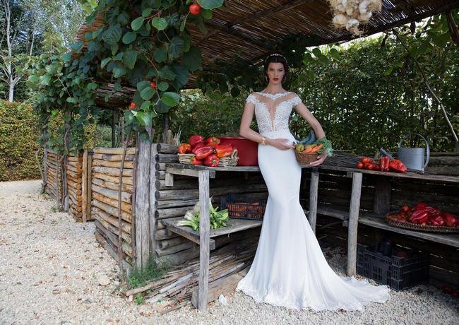 Berta Bridal Gowns (33)