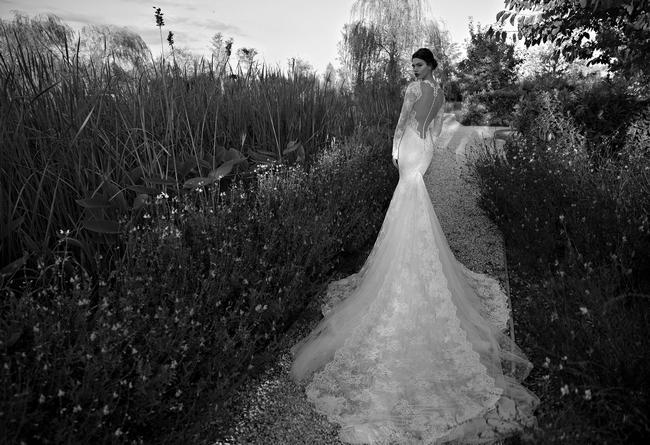 Berta Bridal Gowns (37)