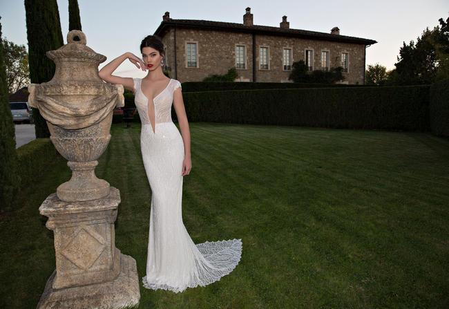 Berta Bridal Gowns (39)