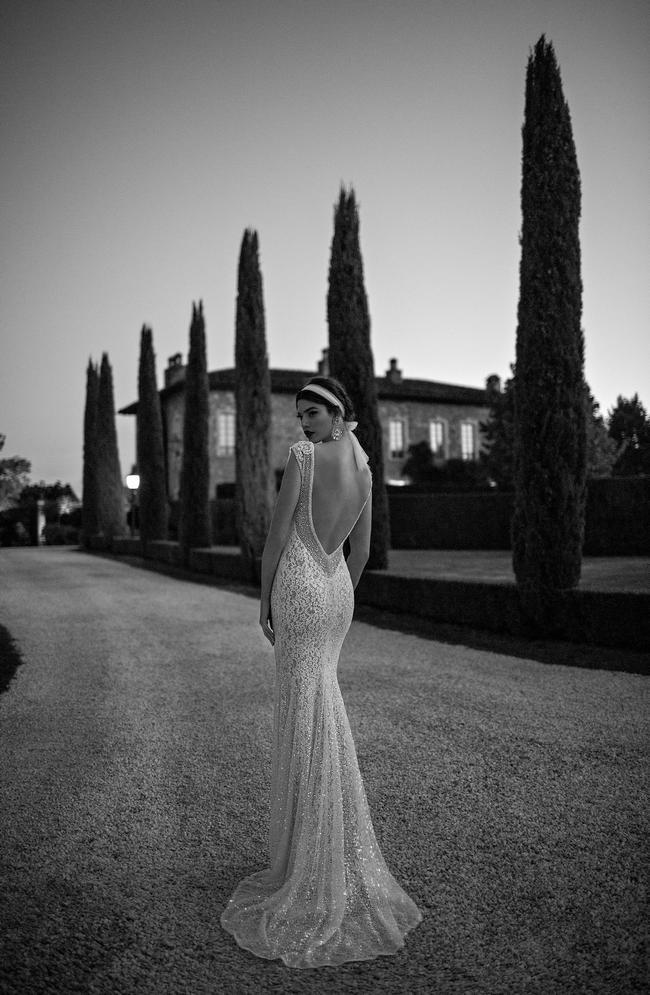 Berta Bridal Gowns (40)