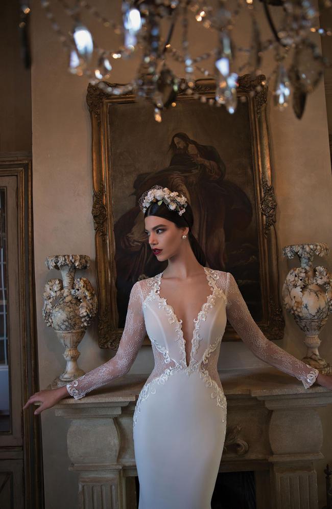 Berta Bridal Gowns (42)