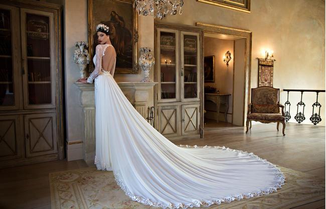 Berta Bridal Gowns (43)