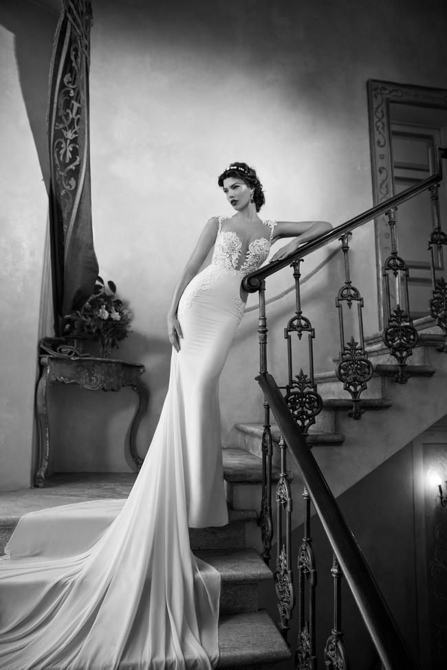 Berta Bridal Gowns (44)