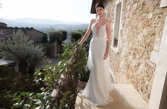 Berta Bridal Gowns (46)