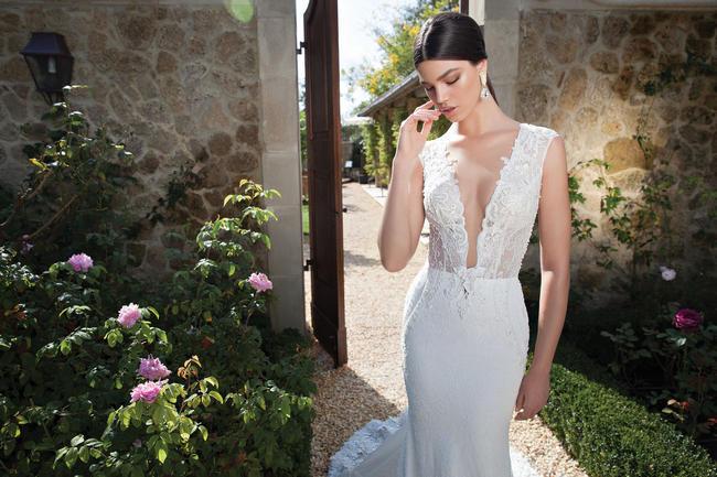 Berta Bridal Gowns (49)