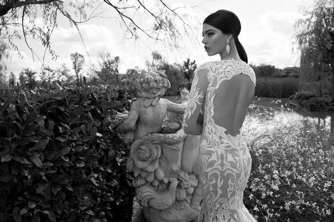 Berta Bridal Gowns (6)