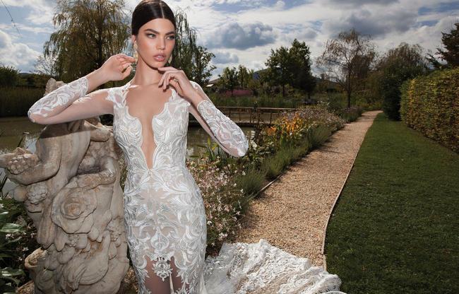 Berta Bridal Gowns (8)