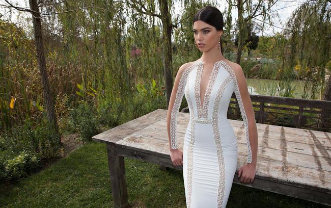 Berta Bridal Gowns (9)