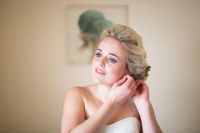 Jenni Elizabeth Photography
