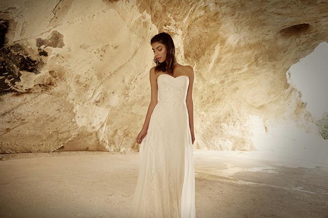 Limor Rosen Wedding Dresses 1