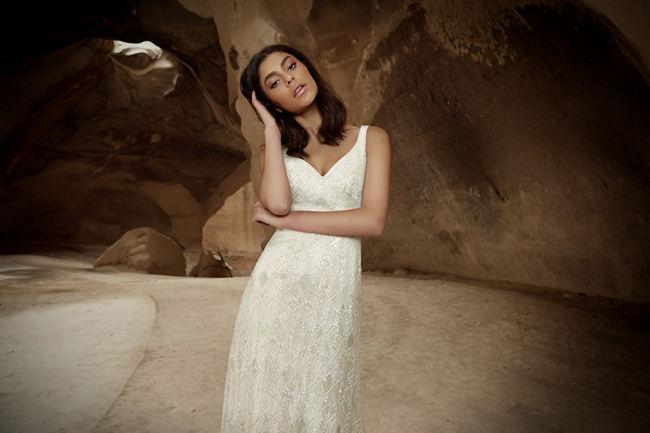 Limor Rosen Wedding Dresses 10