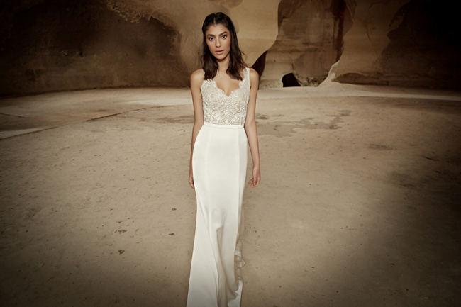 Limor Rosen Wedding Dresses 13