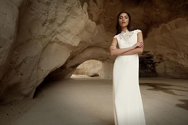 Limor Rosen Wedding Dresses 14