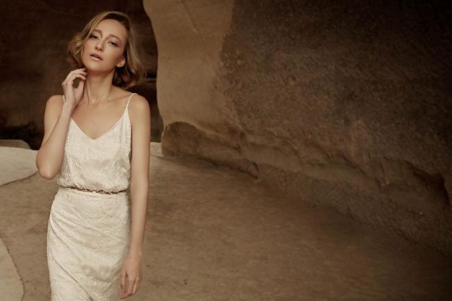 Limor Rosen Wedding Dresses 15