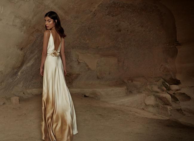 Limor Rosen Wedding Dresses 2