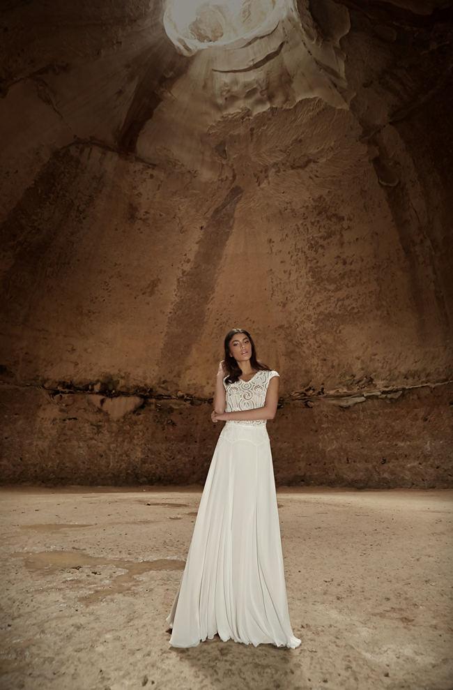 Limor Rosen Wedding Dresses 4