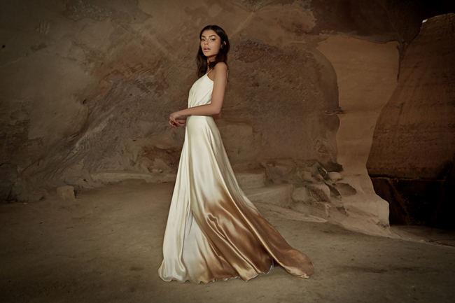 Limor Rosen Wedding Dresses 9
