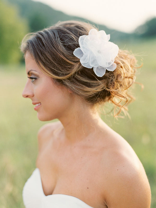 Romantic Art Life Bridal Accessories (19)