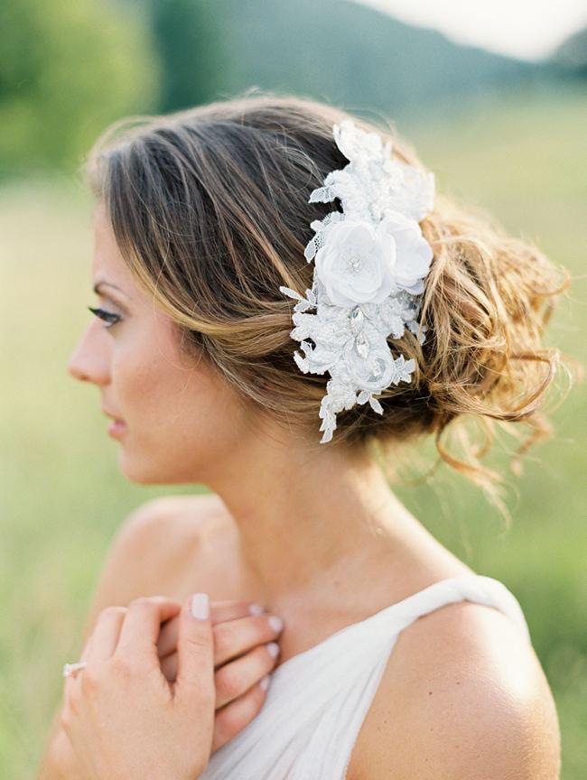 Romantic Art Life Bridal Accessories (2)