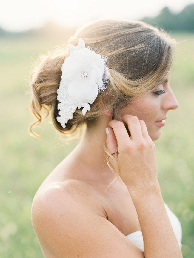 Romantic Art Life Bridal Accessories (29)