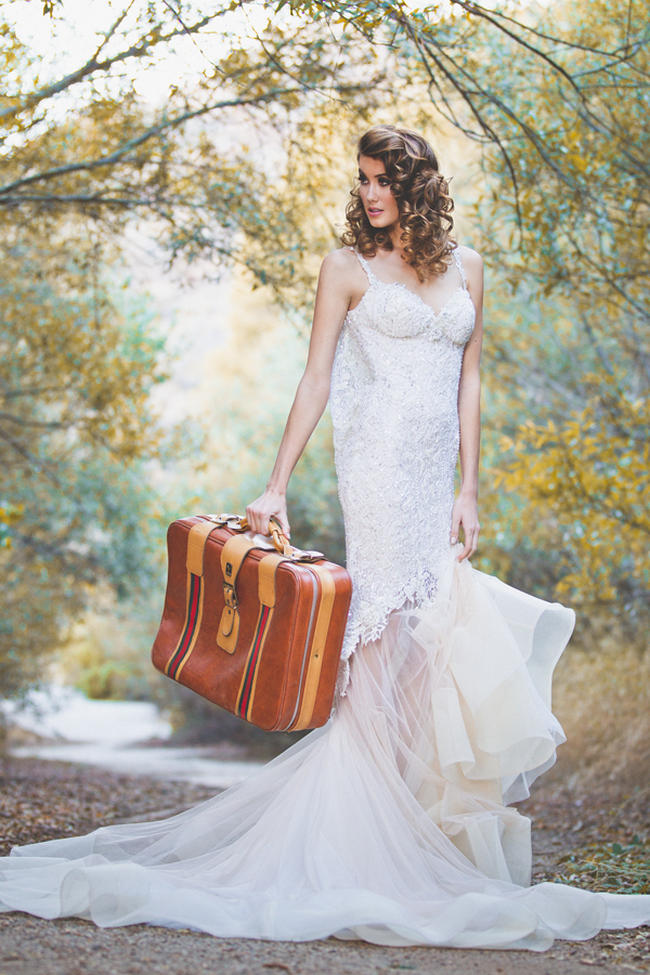 The NEW Galia Lahav 2015 Wedding Dresses. Brittany Berggren Photos