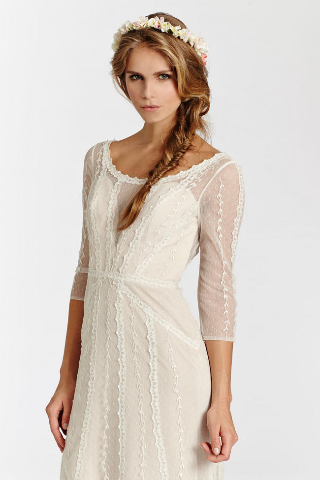 Ti Adora Wedding Dresses 13