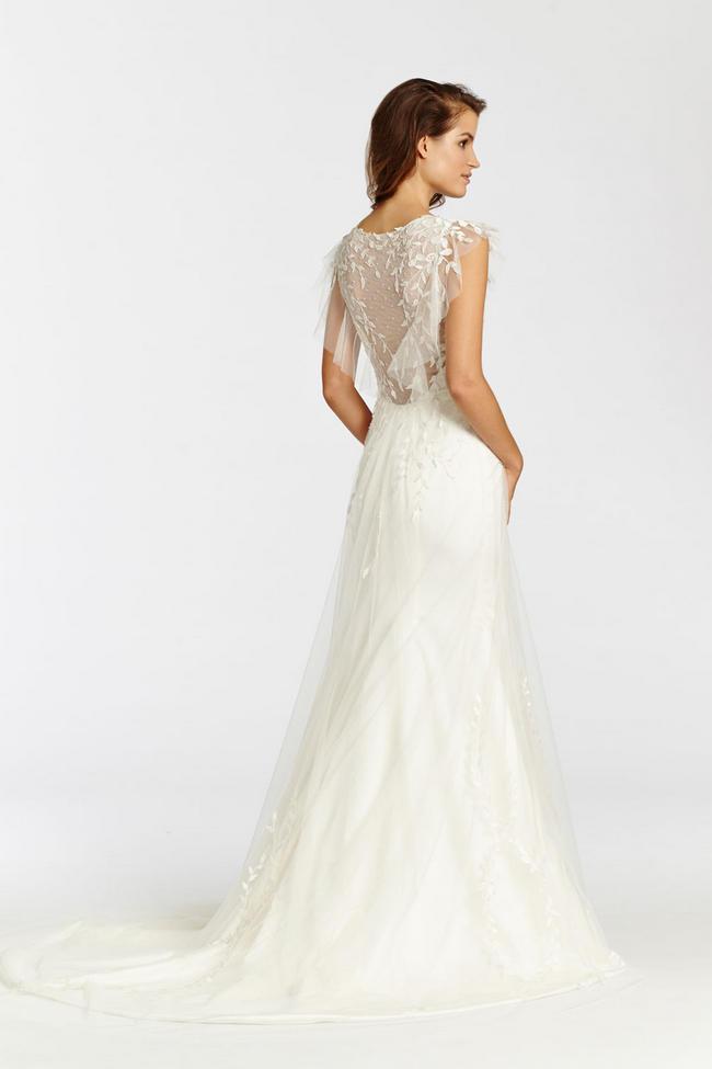 Ti Adora Wedding Dresses 19