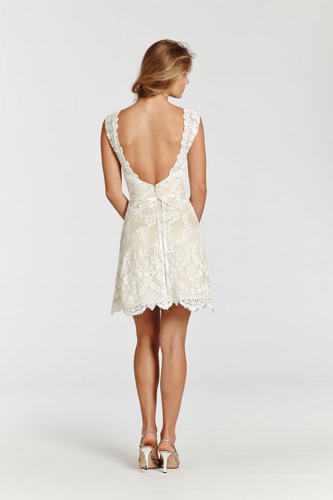 Ti Adora Wedding Dresses 5