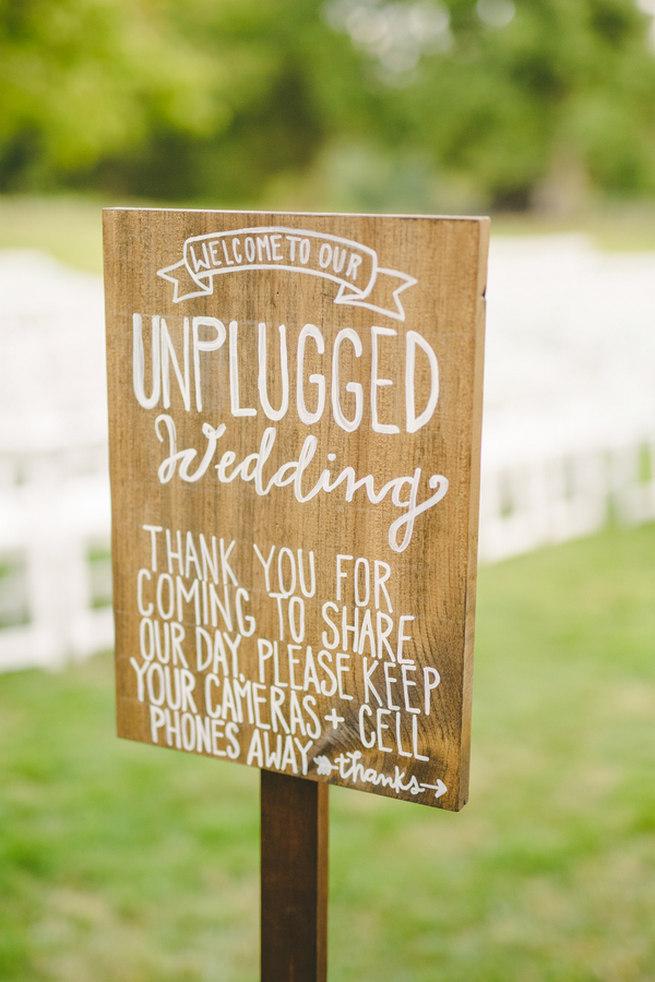 Mint Navy DIY Farm Wedding (53)