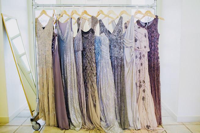 Glamorous Gatsby Inspired Wedding (49)